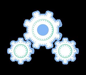 Skopenow Icon 3