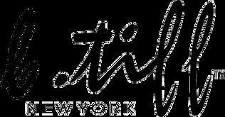 BTiff_Logo_nobg.png