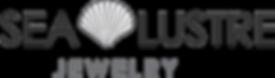 sealustrejewelry-com_myshopify_com_logo.
