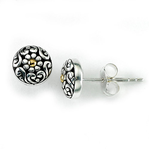 Maybell Studs