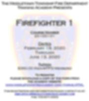 FF1 Flyer Spring 2020.JPG