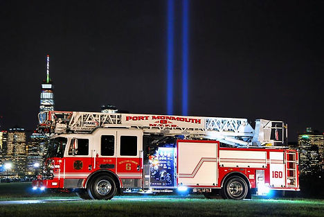 160towerlights.jpg