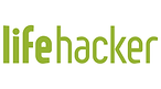 lifehacker.png