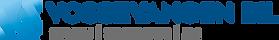 Logo_VossevangenBil_liggande_transp_symb