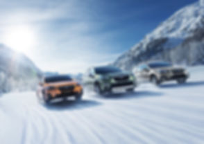 2019SUV-Snow-Graphic-A-img.jpg