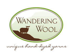 Wandering Wool