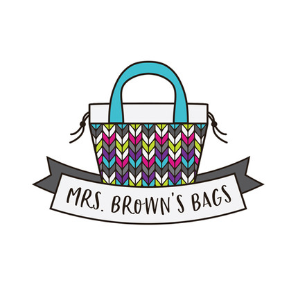 Mrs. Brown's Bag