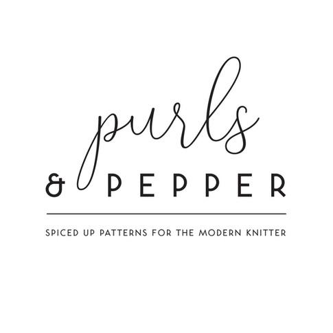 Purls & Pepper
