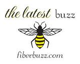 Fiber Buzz