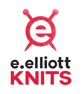 E. Elliott Knits