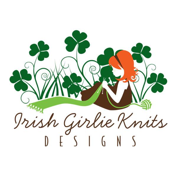 Irish Girlie Knits