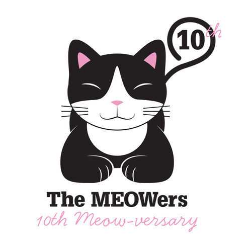 The MEOWers