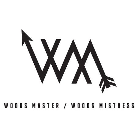 Woods Master