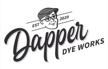 Dapper Dye Works