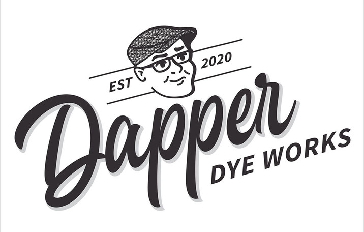 Dapper Dye Works