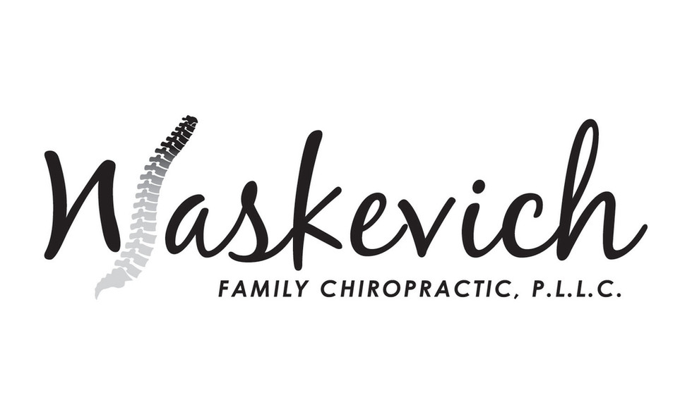 Waskevich Family Chiropractic