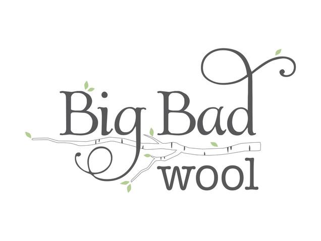 Big Bad Wool