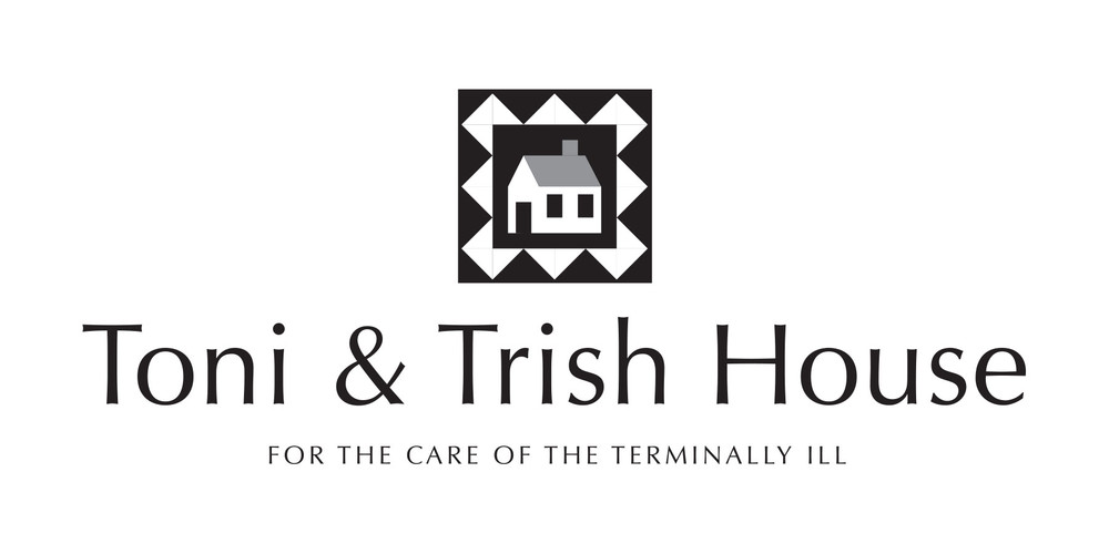 Toni & Trish House