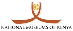nmk-logo.png