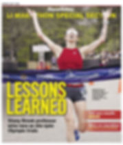 Newsday Cover.JPG