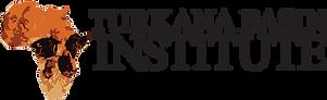 tbi-logo-large.png