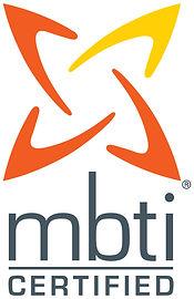 MBTI Certified Logo (PMS)_hires.jpg