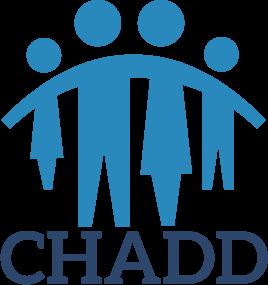 CHADD-4