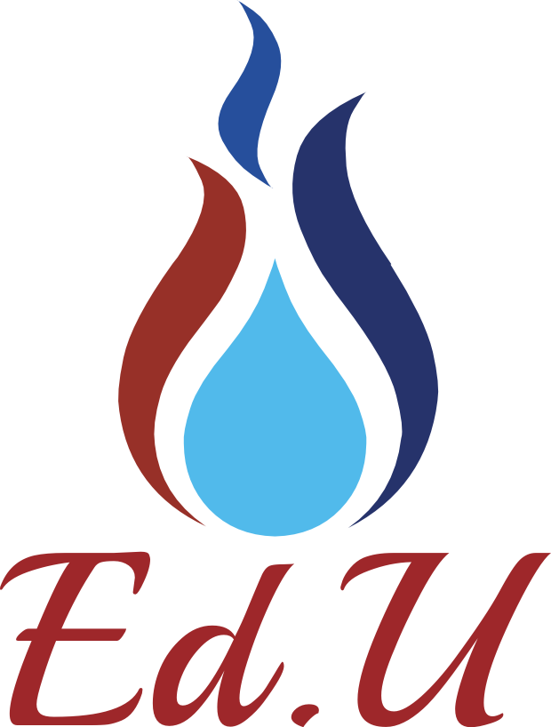K-12 Tutoring | EdU | United States
