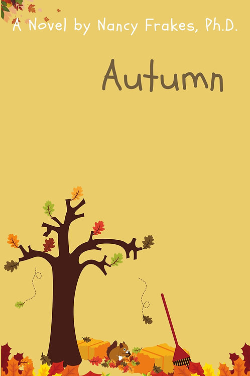 Downloadable Book - Autumn