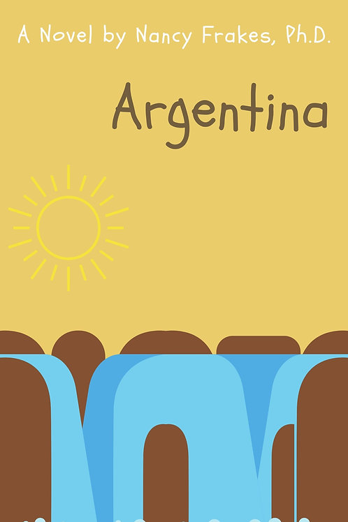 Downloadable Book - Argentina