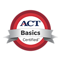 ACT Badge.png