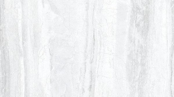 Luxury White Soft