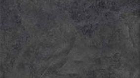 Titanium Graphite