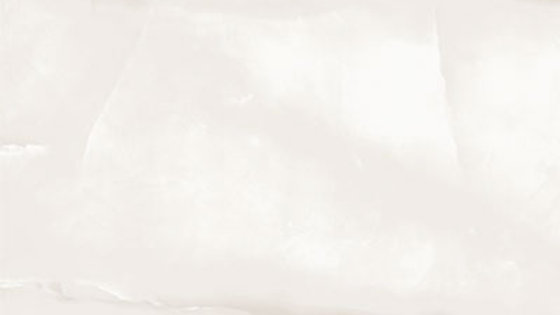 Soma Bianco