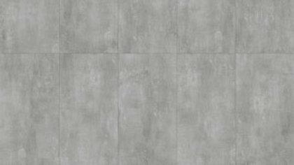 Smot Grey