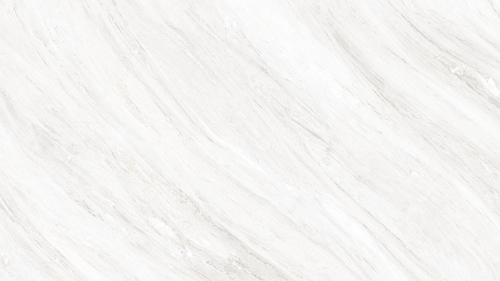 Palisandro White