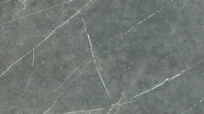 Altamura Grey