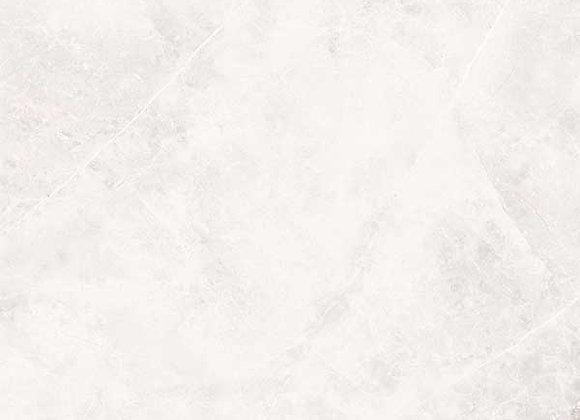 Verdi Blanco