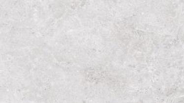 Chamonix Bianco