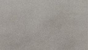 Piemonte Grey