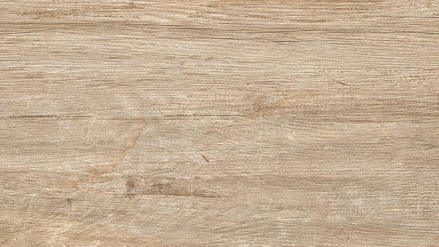 Lenda Chevron Oak