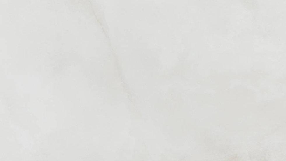 Cr. Sardonyx White