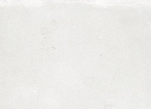 Esma Trento Bianco