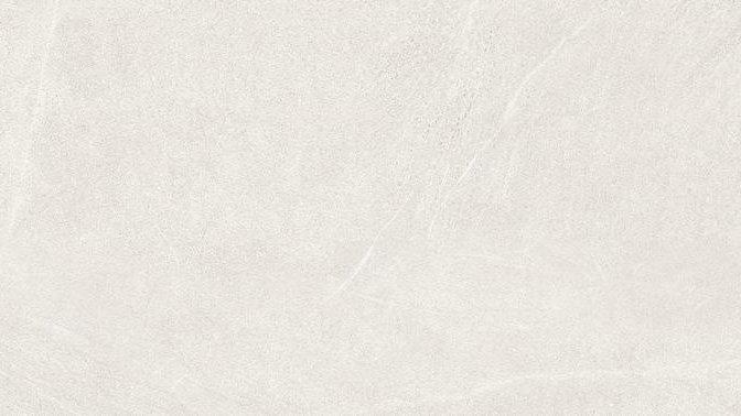 Manhattan White