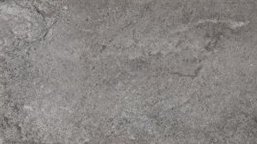 Chamonix Dark Grey