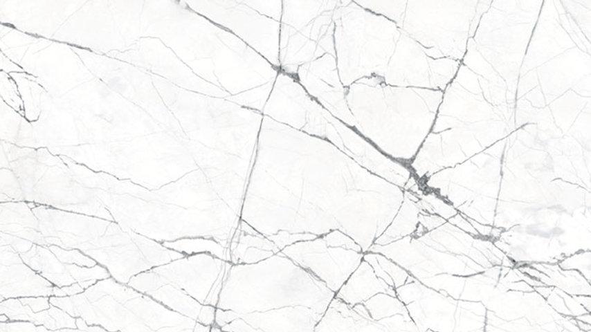 Kairos Bianco