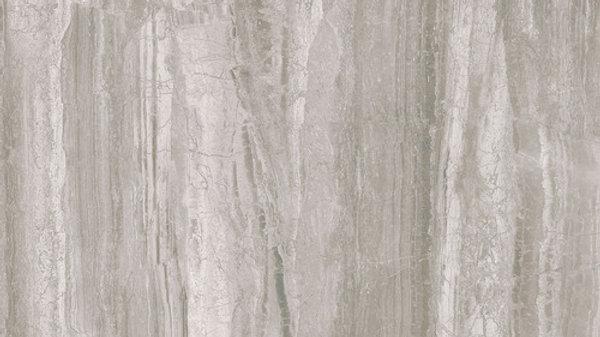 Luxury Grey Soft