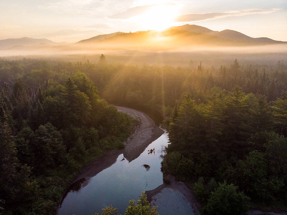 Adirondack_drone.jpg