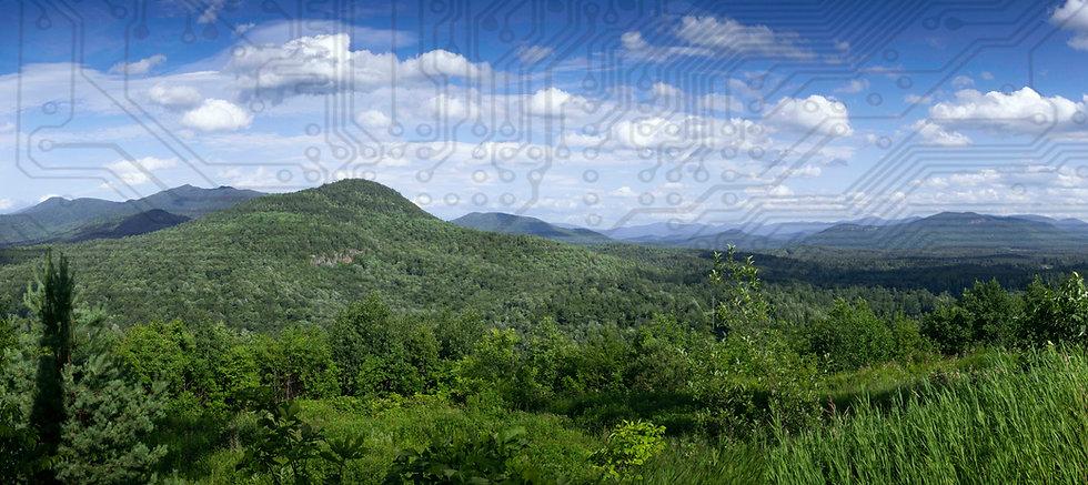 Mountains_circuit_board.jpg