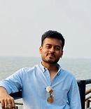 __Hrishikesh Khadye___edited_edited.jpg